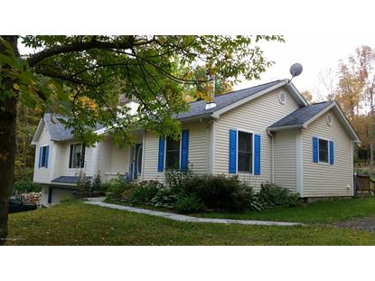 245 Silver Mark Dr, Factoryville, PA 18419