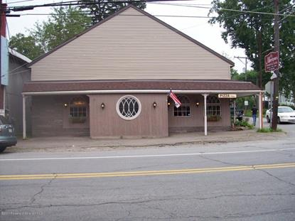 3911 ST RT 29  Springville, PA MLS# 14-493