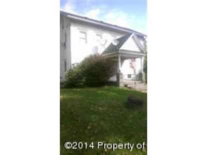 12139 State Route 3004  Springville, PA MLS# 14-5024