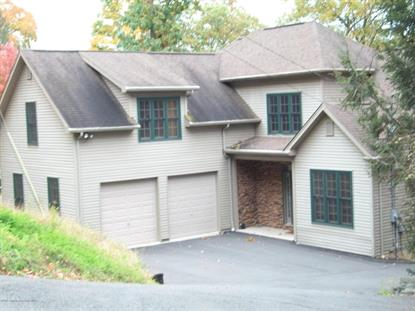 24 Eastwoods Rd Tunkhannock, PA MLS# 14-5115