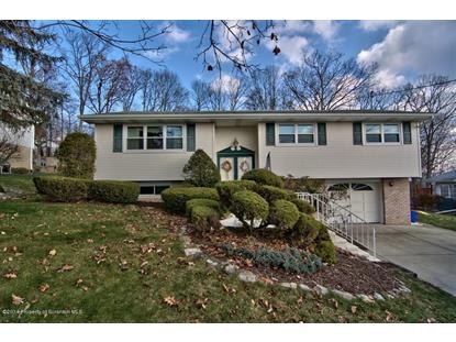 440 Lillibridge Street Peckville, PA MLS# 14-5599