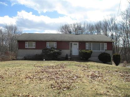 1506 Mount Cobb Rd Jefferson TWP, PA MLS# 14-569