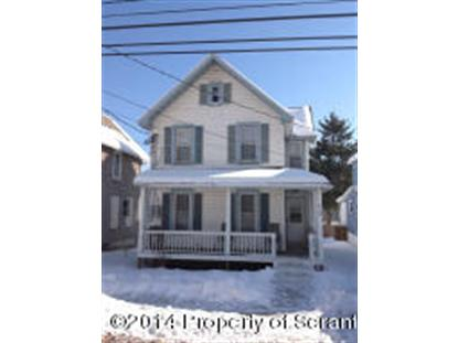 410 Main St  Hallstead, PA 18822 MLS# 14-570