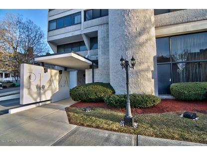 550 Clay - 4A Ave Scranton, PA MLS# 15-1414