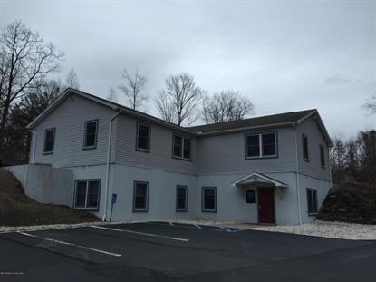 70 Hollowcrest Rd Tunkhannock, PA MLS# 15-1556