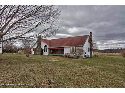 443 Schoolhouse Rd Tunkhannock, PA MLS# 15-1800