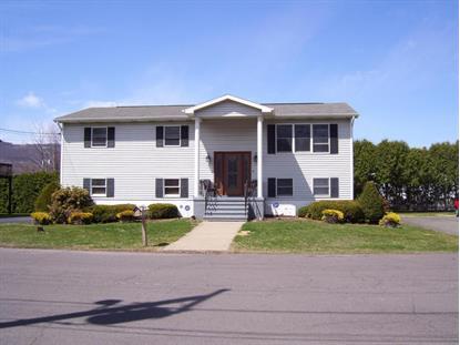 706 Adele Dr Peckville, PA MLS# 15-1812