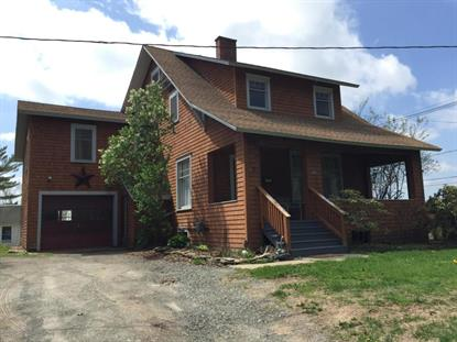 Real Estate for Sale, ListingId: 33313060, Montrose,PA18801
