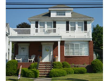 1440 Main St Peckville, PA MLS# 15-2167