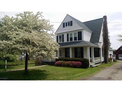Real Estate for Sale, ListingId: 33428745, Montrose,PA18801