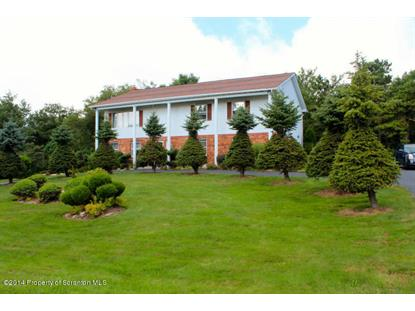 531 Jefferson Blvd Lake Ariel, PA MLS# 15-2336