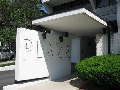 550 Clay Ave Scranton, PA MLS# 15-2538