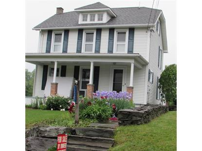 12307 STRICKLAND HILL ROAD  Springville, PA MLS# 15-2779