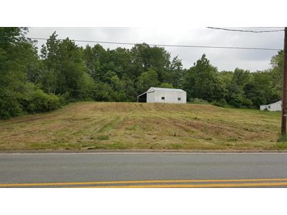 Lot 1210 Cortez Rd Lake Ariel, PA MLS# 15-3021
