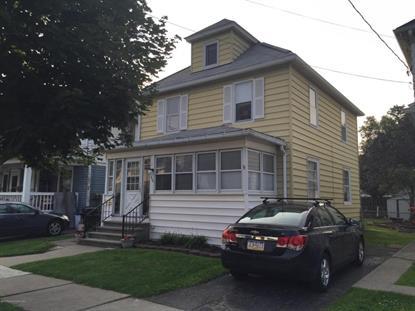 1809 Tracy St, Endicott, NY 13760