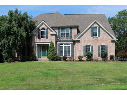 320 Forest Dr Tunkhannock, PA MLS# 15-3591