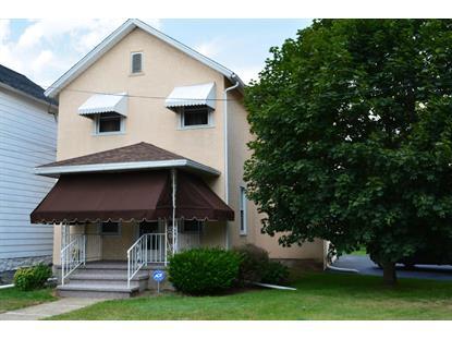 1104 Marion St Peckville, PA MLS# 15-3672