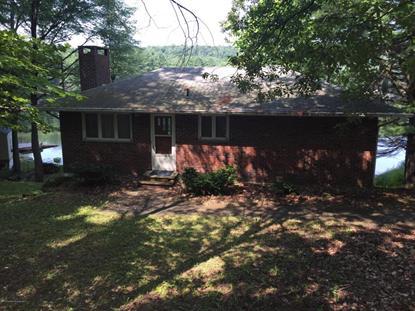 Real Estate for Sale, ListingId: 34657094, Windsor,NY13865