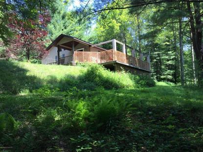 Real Estate for Sale, ListingId: 34657095, Montrose,PA18801