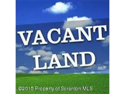 Real Estate for Sale, ListingId: 34675295, Dickson City,PA18519