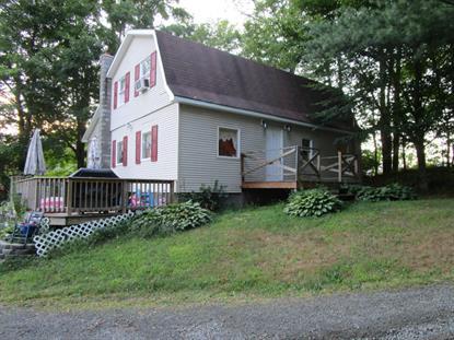 Real Estate for Sale, ListingId: 34909060, Montrose,PA18801