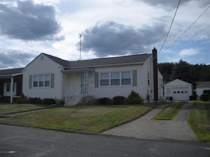 110 Ann St Peckville, PA MLS# 15-4134