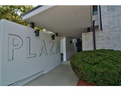 550 Clay Ave, Unit 3D  Scranton, PA MLS# 15-4338