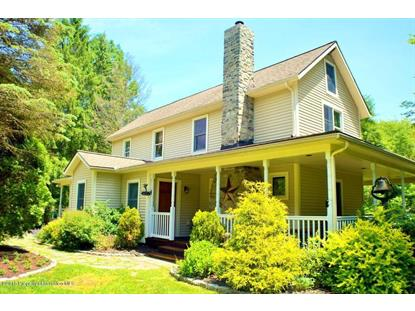 508 & 520 Abeel Cir East Stroudsburg, PA MLS# 15-4529