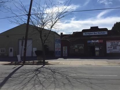 2607 Birney Ave Scranton, PA MLS# 15-4666