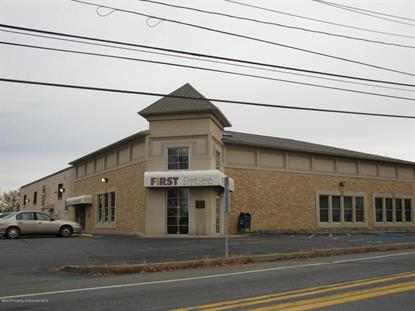 605 DAVIS ST Scranton, PA MLS# 15-5012