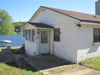 813 Lake Spangenberg Rd Jefferson TWP, PA MLS# 15-5048