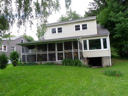 Real Estate for Sale, ListingId: 36236866, Montrose,PA18801