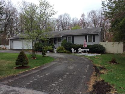 2141 Moosic Lake  Jefferson TWP, PA MLS# 15-609