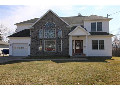 107 Clearview Ln Peckville, PA MLS# 16-1001