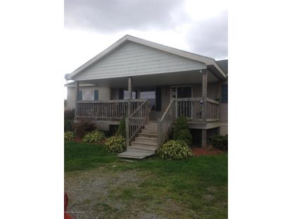 Real Estate for Sale, ListingId: 36990712, Thompson,PA18465