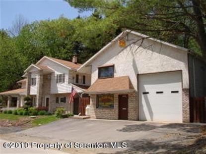15 Pumphouse Rd Lake Ariel, PA MLS# 16-359