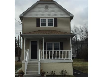 singles in jessup Search 8 single family homes for rent in jessup, maryland find jessup apartments, condos, townhomes, single family homes, and much more on trulia.