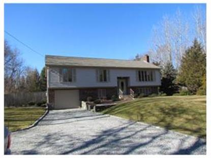 76  GLENDALE CIR, North Kingstown, RI