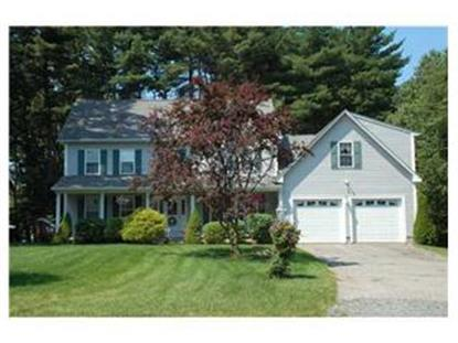 230 OLD RIVER RD, Lincoln, RI