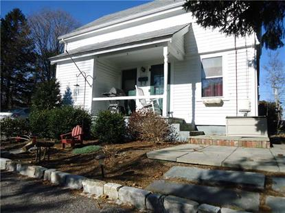 527 DAVISVILLE RD, North Kingstown, RI