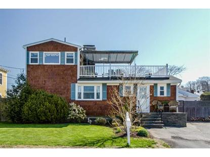 80 CREST ST Middletown, RI MLS# 1040077