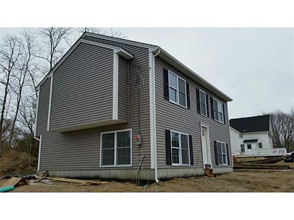 0 CHURCH ST South Kingstown, RI MLS# 1041995
