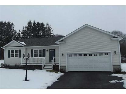 83 - Lot9 SOPHIA CT South Kingstown, RI MLS# 1043390