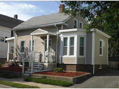 58 RUSSELL AV, East Providence, RI