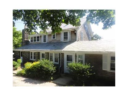 75 - B GREEN END AV Middletown, RI MLS# 1047632