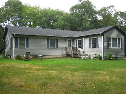 158 WOODVILLE RD, Hopkinton, RI