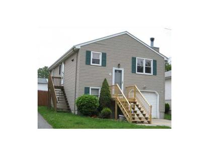 50 CHURCH ST East Providence, RI MLS# 1048655