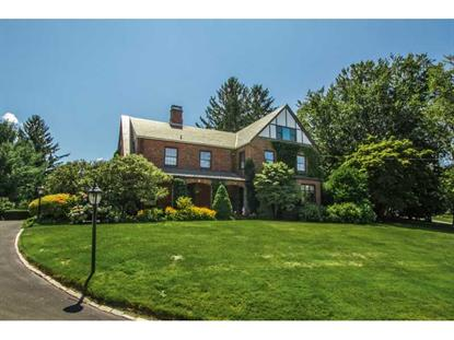 28 BERKELEY RD Warwick, RI MLS# 1049025