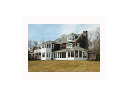 55 TEA HOUSE LANE Warwick, RI MLS# 1051011