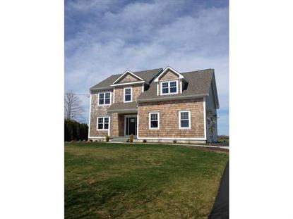1517 WAPPING RD Middletown, RI MLS# 1051520